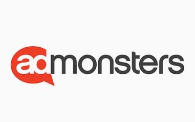 OX Press LogoThumbs AdMonsters - All Access Pass: Dissecting Header Bidding With OpenX's Qasim Saifee