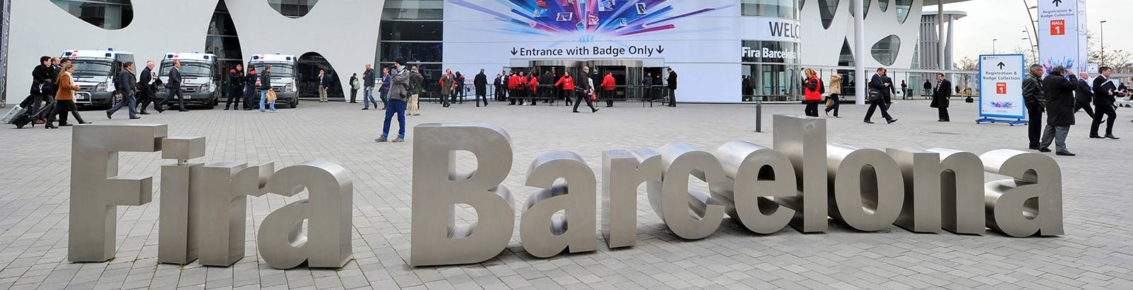 2016 02 26 hero - #MWC17: Live Video and Chat Bots Usher in the Era of Real-time Content
