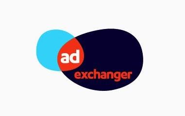 OX Press LogoThumbs AdExchanger - Global Leader in Programmatic Advertising