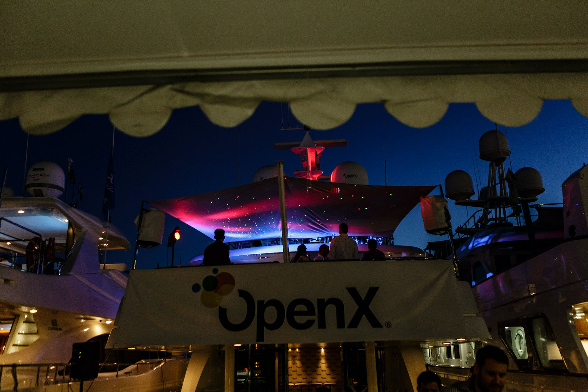 OX Blog Cannes Recap4 - OpenX at Cannes Lions 2016