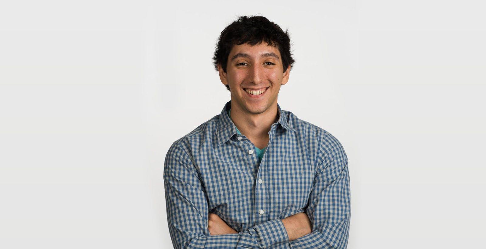 OX Blog ChrisRomano - Buyer Spotlight: Chris Romano, Director of Platforms, Amnet