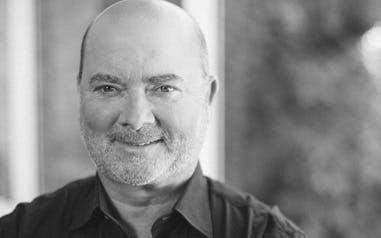 OX LeadershipTeam Thumbs John - 概要 OpenX: プログラマティック広告のグローバルリーダー