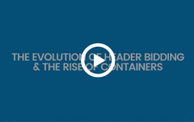 blog video 2 - OpenX Bidder: 最高の収益を実現するビッダーソリューション