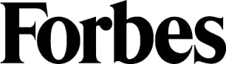 Forbes logo - OpenX To Offer Pure Cloud Programmatic Advertising Platform As It Partners With Google