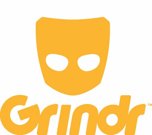 GrindrLogoNew - Grindr Leverages OpenX to Increase Competition for Their Inventory and Drive Value