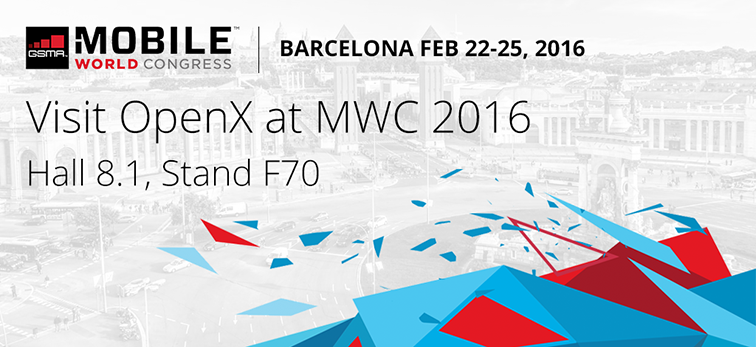 MWC BlogPost 756x347 - ¡Hola! from MWC: New Mobile Infographic