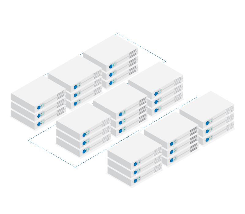 OX ProductIllustrations AdServer2 - OpenX Product Overview