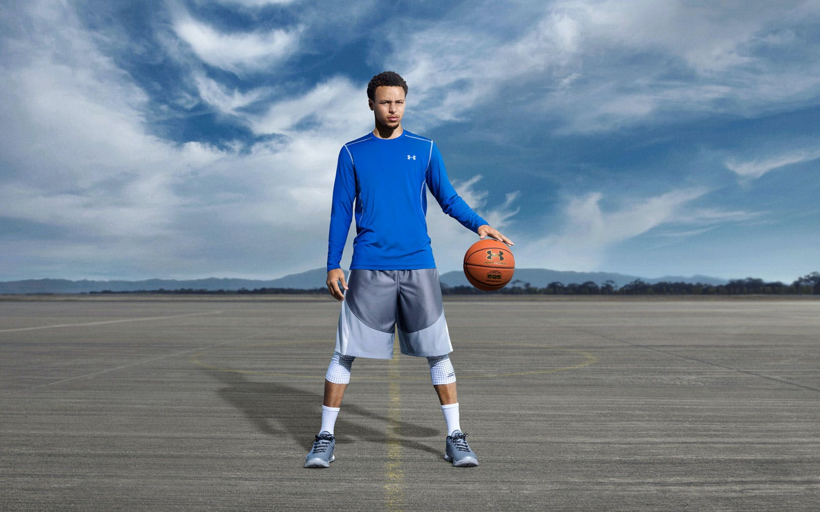 case image under armour 1 - Under Armour Leverages the Strength of OpenX's Ad Exchange in Mobile