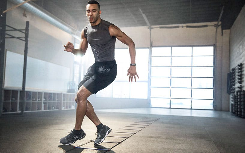 Under Armour Leverages the Strength of OpenX's Ad Exchange in Mobile