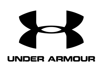 case logo under armour - Under Armour Leverages the Strength of OpenX's Ad Exchange in Mobile