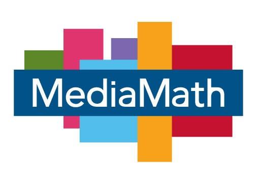 mediamath logo - MediaMath + OpenX Header Bidding Case Study