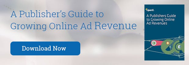 2015-10-28_whitepaper-growing-ad-revenue