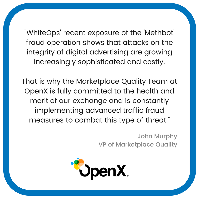 2016 12 23 img1 - How OpenX Keeps Partners Safe from Attacks Like Methbot