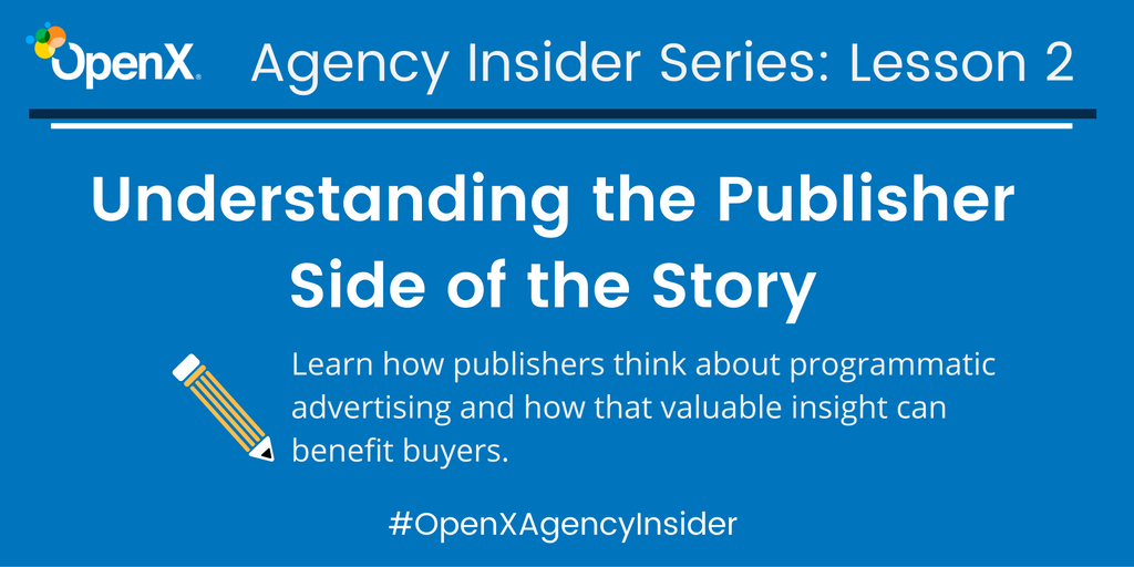 2016 12 28 img1 - Agency Insider Series: Lesson Two