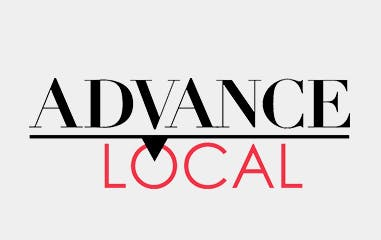 Publisher Spotlight: Advance Local