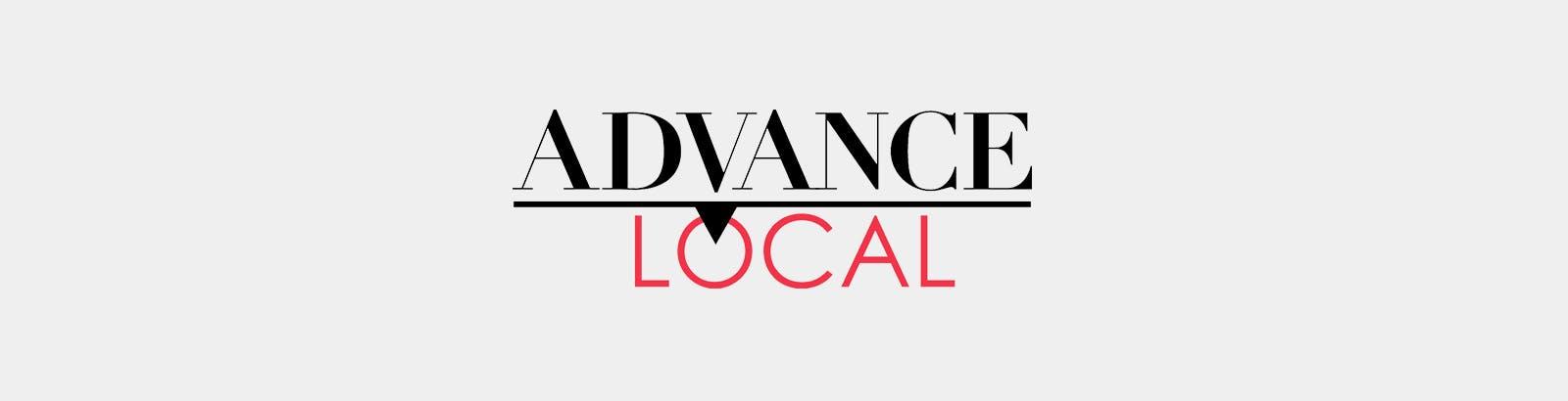 2017 01 23 hero - Publisher Spotlight: Advance Local