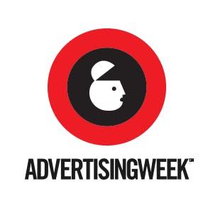 Ad Week NY 2017
