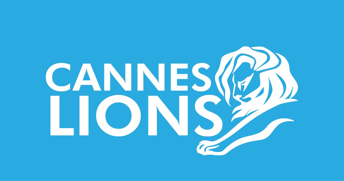 Cannes Lions Logo - Cannes Lions International Festival of Creativity