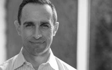 Eric W. Muhlheim Headshot Thumbnail - 概要 OpenX: プログラマティック広告のグローバルリーダー