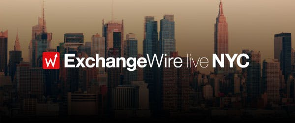 ExchangeWire Live NY - ExchangeWire Live!