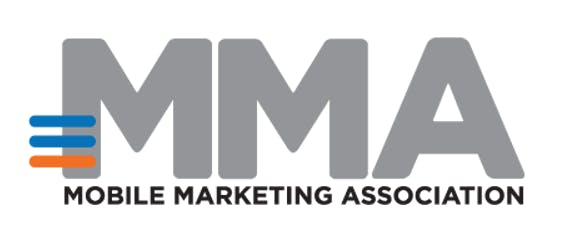 MMA Mobile Marketing Association Cropped - MMA Mobile Leadership Forum