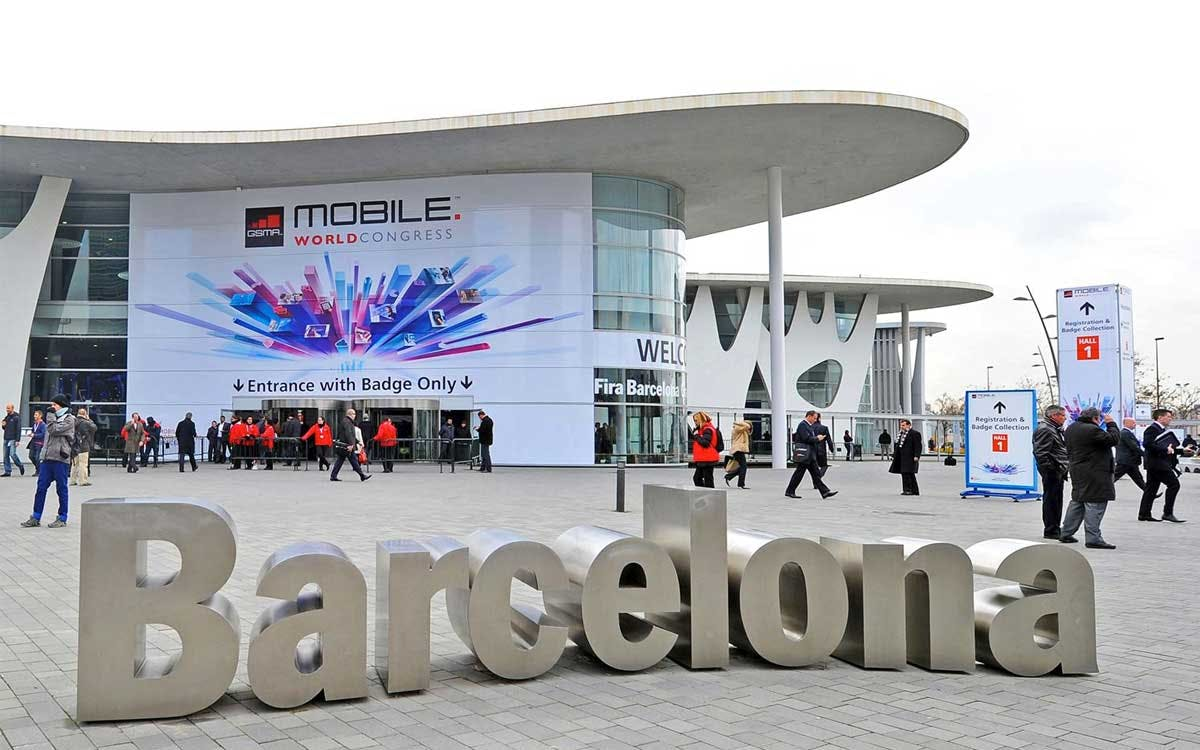 MWCHero 2017 1 - Mobile World Congress 2017
