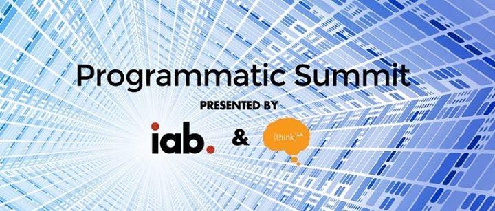 programmatic-summit-iab-thinkla-logo-2