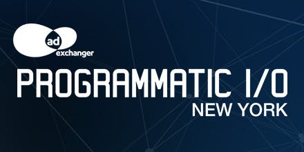 ProgrammaticIO 440x220 - Programmatic I/O New York