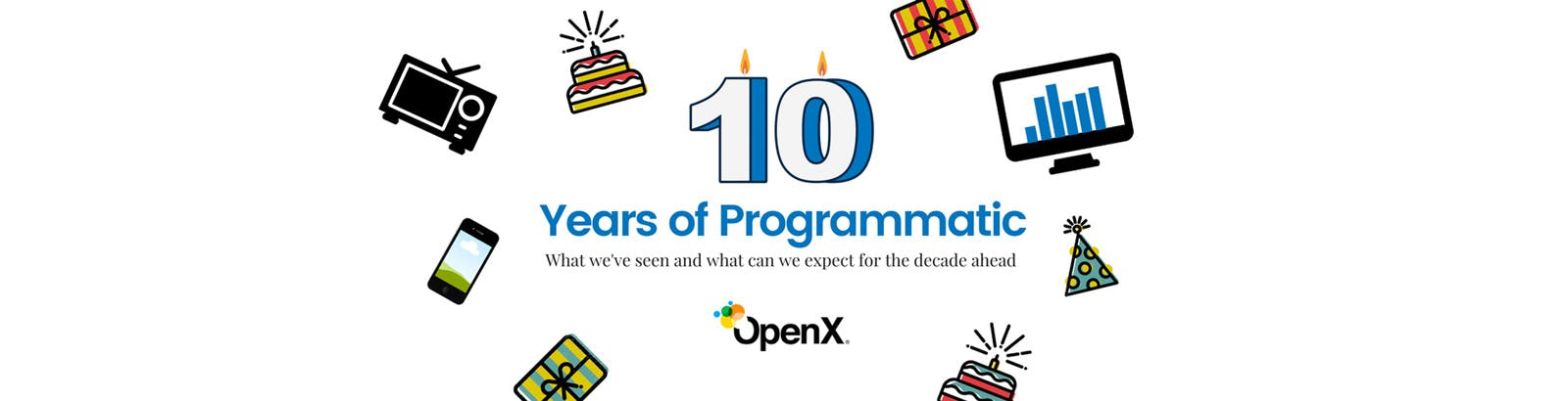 2017 02 16 hero 10 years of programmatic - 10 Years of Programmatic: What We've Seen and What We Can Expect