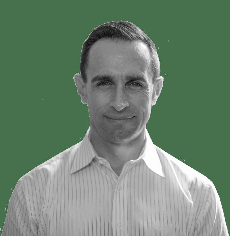 Eric W. Muhlheim Headshot - Eric W. Muhlheim