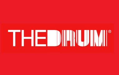 thedrum thumb - Global Leader in Programmatic Advertising