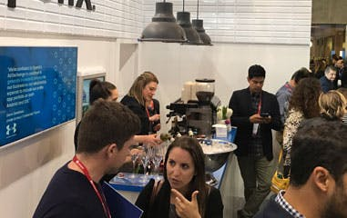 MWC2017 Post2featimg - OpenX Mobile: A Fully Mobile Optimized Ad Exchange