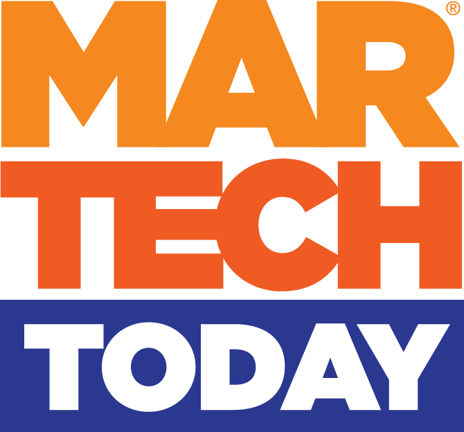 5 martech predictions for 2019 that marketers should be thinking about now