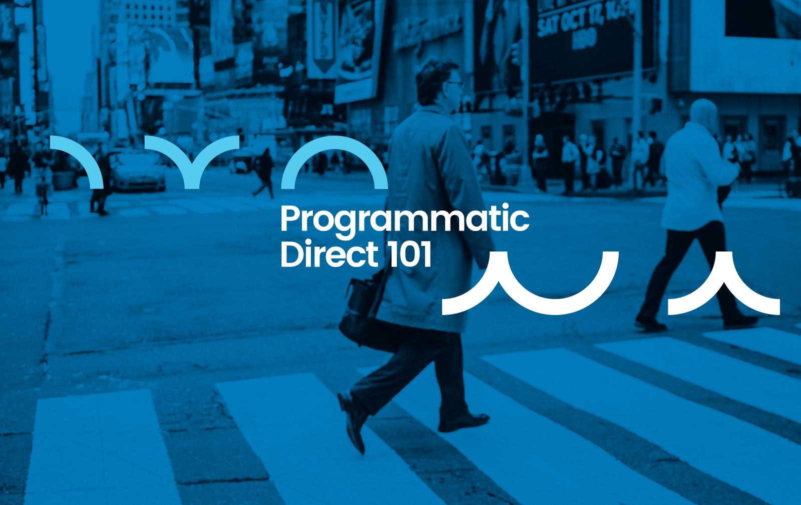 Programmatic Direct 101 for Buyers: How does Real-time Guaranteed Work?