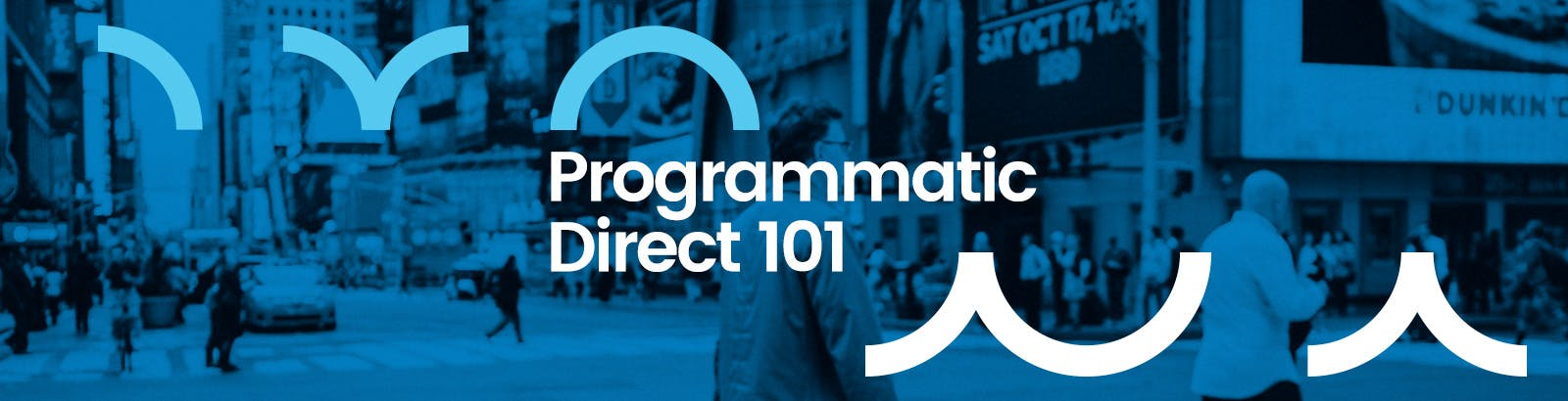 ProgrammaticDirect BlogHeropt1 - Programmatic Direct 101 for Buyers: Understanding PMP Deal Types