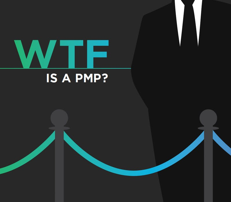 WTFisPMP Thumb - OpenX Programmatic Direct: Private Marketplaces (PMP)