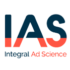 Quality Logos IAS - Marktplatzqualität