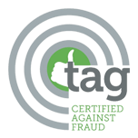 TAGLogo 1 - Marketplace Quality