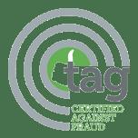 TAGLogo 1 - Marktplatzqualität