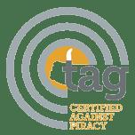 TAGLogo 3 - Marktplatzqualität
