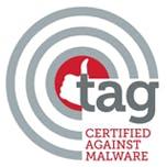 TAGLogo 5 - マーケットプレイスクオリティー