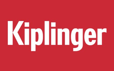 Kiplinger Selects OpenX As Primary Programmatic Direct Platform
