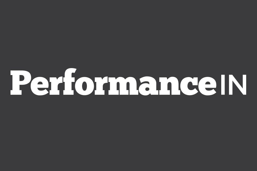 performancein logo2 - OpenX on Programmatic 'Quality' and Shaping Conversations Around Transparency