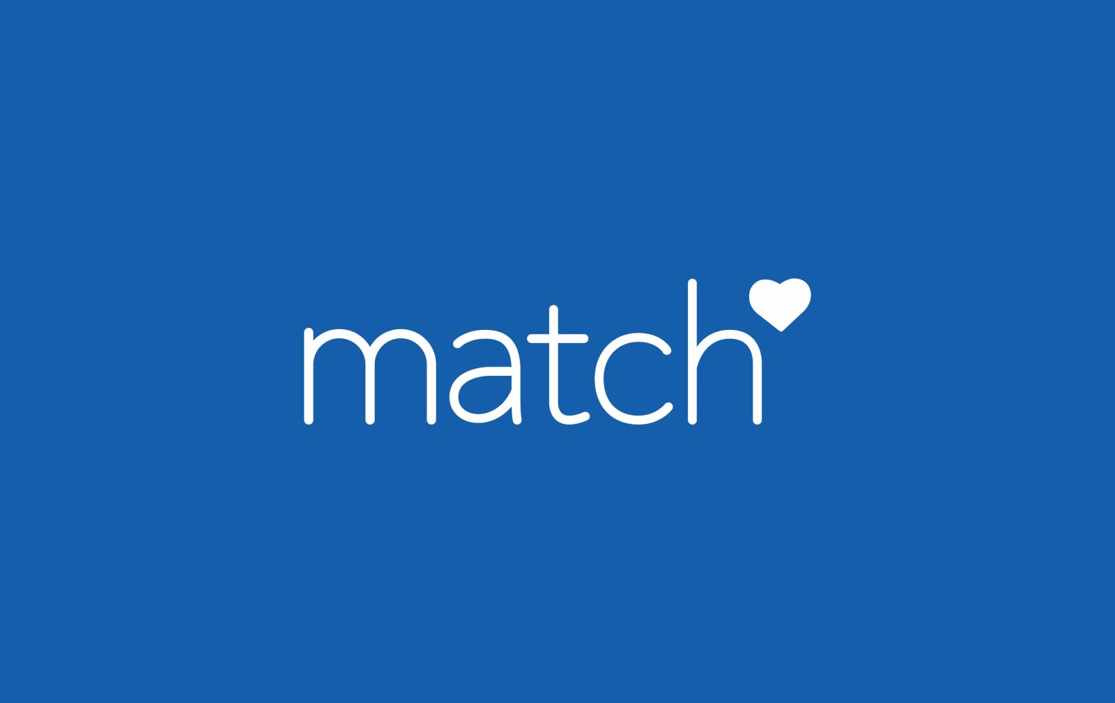 Publisher Spotlight: Match Media Group