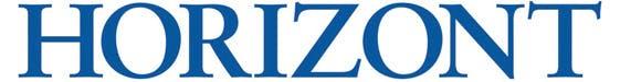 Horizont Logo - Wie sich das Geschäft in verschiedenen Regionen weltweit unterscheidet