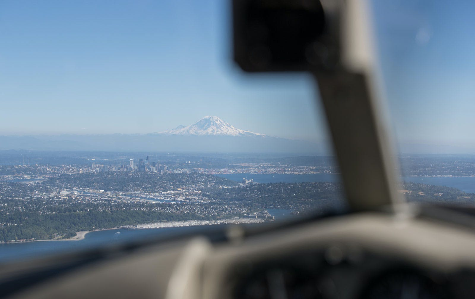 OX MobileAppSummit Photo7 - Exploring Seattle and Mobile Programmatic Opportunities (In That Order)