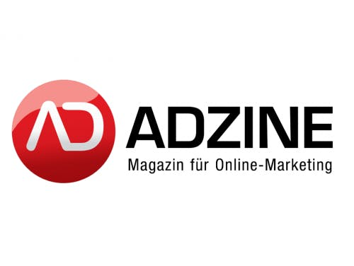 adzine - Die Evolution des Header Bidding