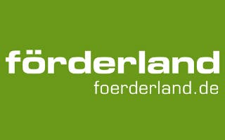 foederland LOGO - Stolperstein oder Chance? Programmatic Advertising für Publisher