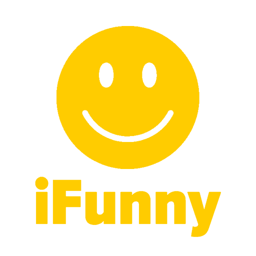 ifunnylogotransparent - How iFunny Lowered Discrepancies and Increased Revenue by 20%