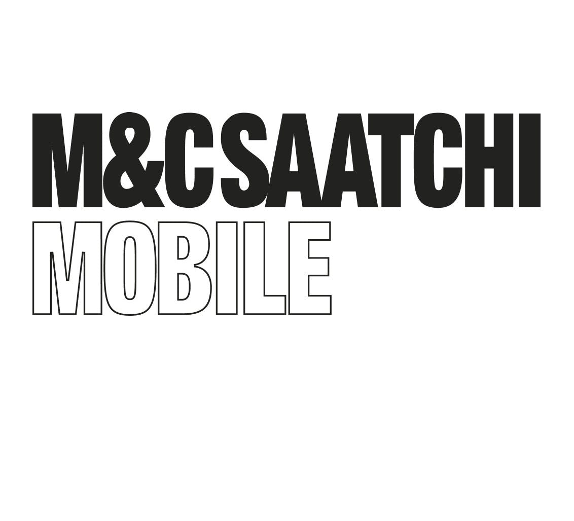 MCSaatchiMobile Logo - How M&C Saatchi Mobile used programmatic mobile buying to improve multi-device campaign performance
